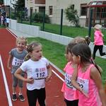 Regionalausscheidung UBS Kids Cup Brig-Glis 2018