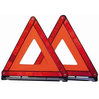 2-triangulos-averias-compacto--272597