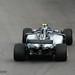 Mercedes-AMG F1.