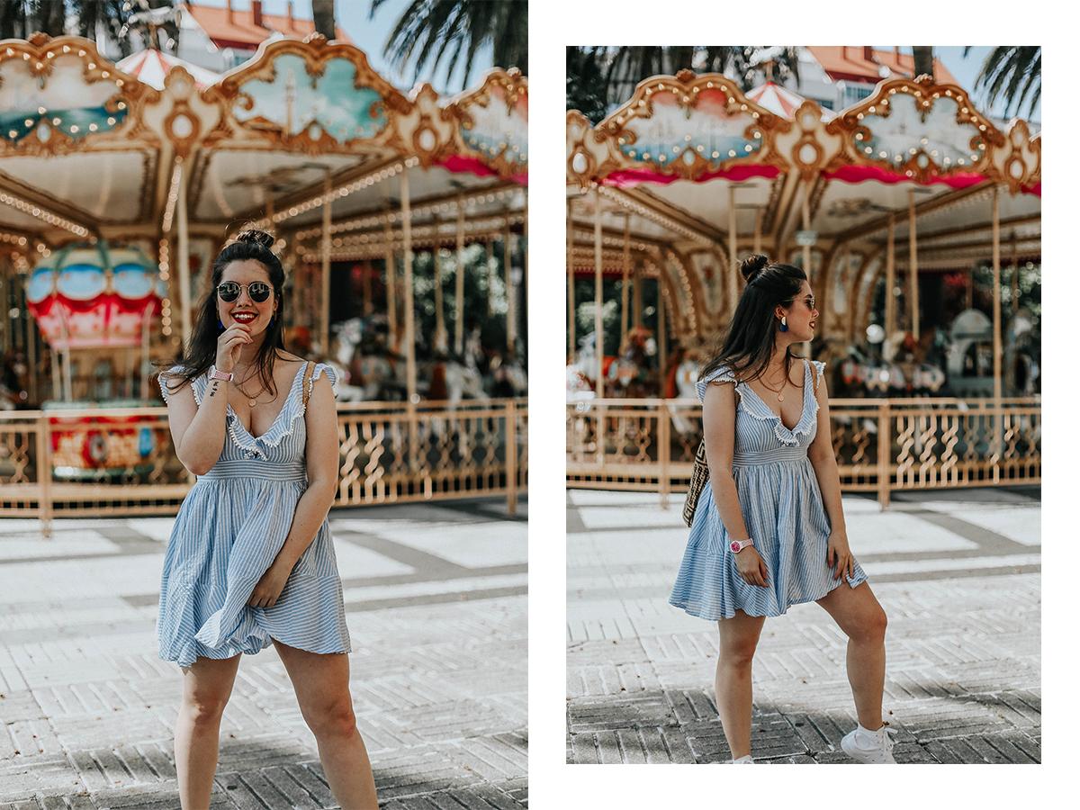 loavies-babyblue-dress-converse-look10