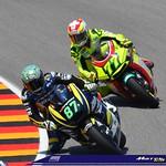 2018-M2-Gardner-Germany-Sachsenring-024