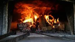 Три ночи жег тело матери в печке. Жителя Пинска осудили сразу по трем статьям