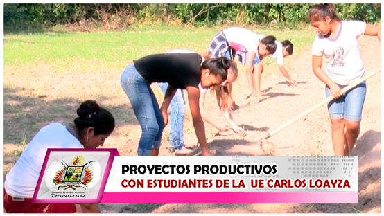proyectos-productivos-con-estudiantes-de-la-ue-carlos-loayza-beltran