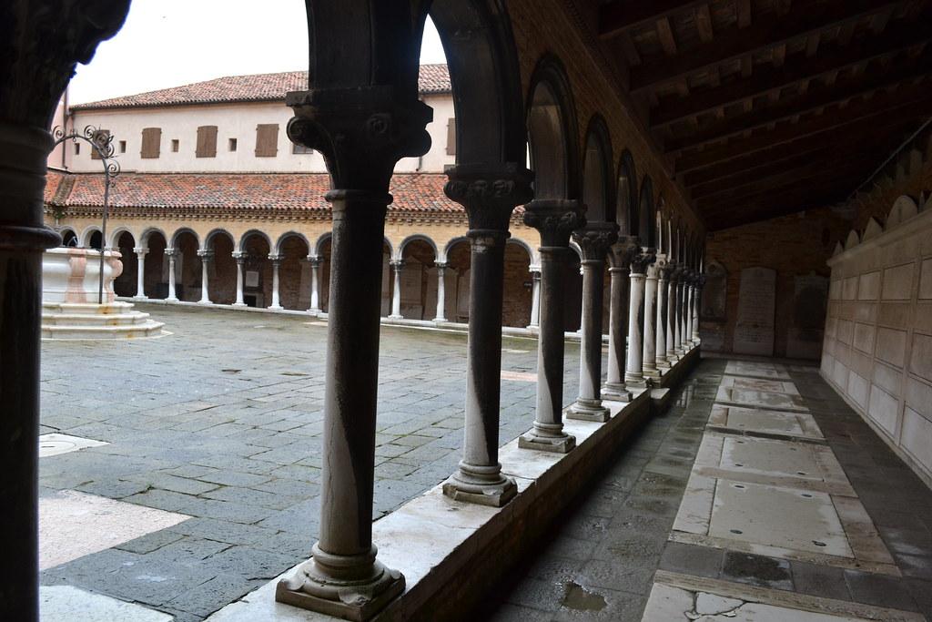 Venice '13 (1250)
