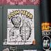 Doom Kebab