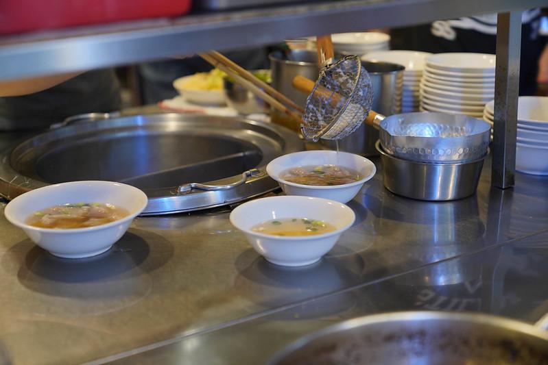 西門麵店 (11)