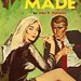 Kozy Books K144 - John B. Thompson - Born to be Made