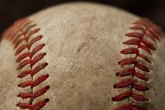 American Legion Baseball - Summer 2018