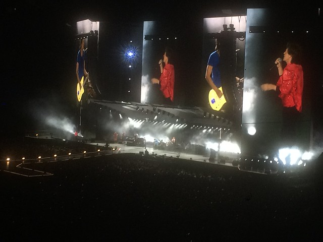 the Rolling Stones by Pirlouiiiit 26062018 _4393