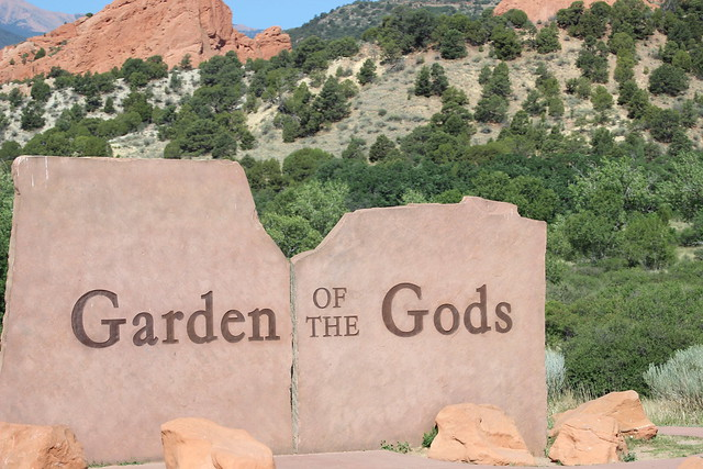 063018 Garden of the Gods (12)