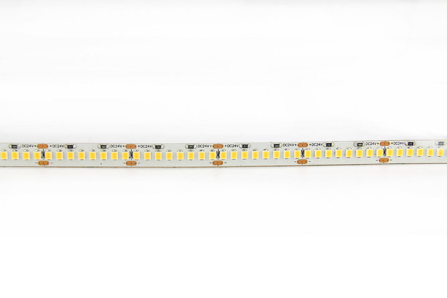 2835 high efficiency led strip, Canon EOS 60D, Canon EF-S 18-200mm f/3.5-5.6 IS