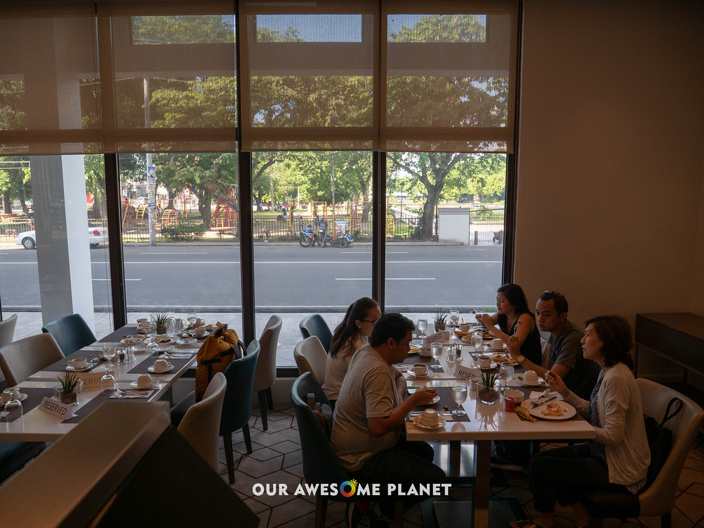 SEDA Bacolod Breakfast-4.jpg