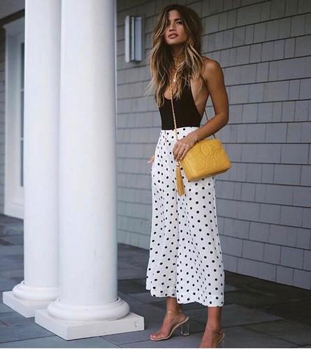 poa - verão 2019 - moda feminina 16