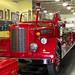 Marietta (GA) Fire Museum