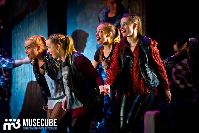 Prestuplenie_i_nakazanie_Teatr Mjuzikla-16