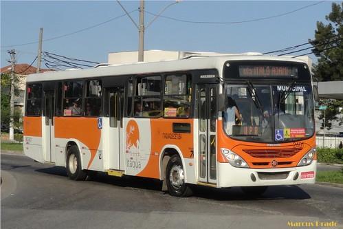 CS Brasil W2401