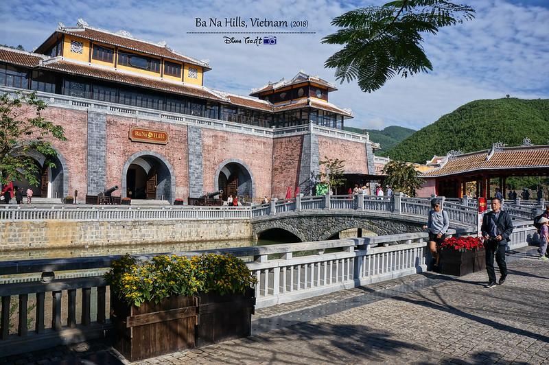 2018 Vietnam Ba Na Hills 03