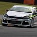 VW Racing Cup - Chris PANAYIOTOU (2)