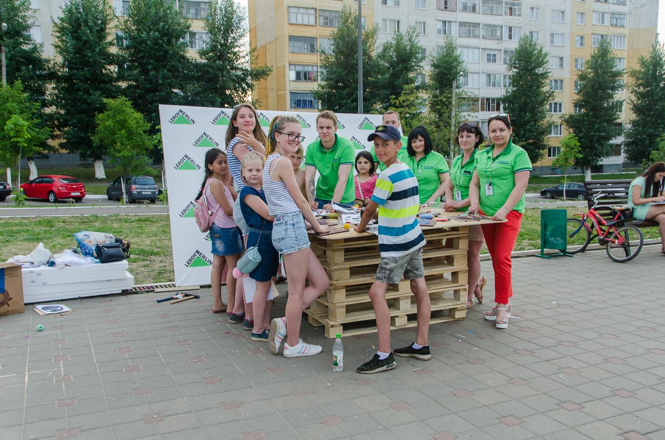 ДОРОЖЕ ЗОЛОТА_2_СВЕТ-92