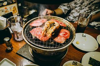Tokyo_5