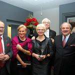 Festa di Natale 2016 - Hotel Belvedere