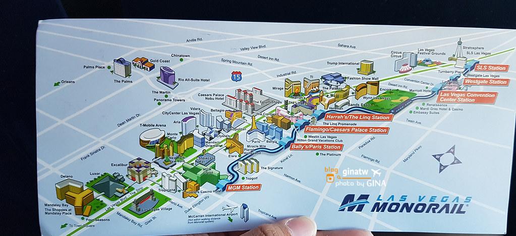 【拉斯維加斯-大峽谷國家公園】2020美國自助公路自駕| 1-2日團跟團導覽|Grand Canyon National Park|世界自然遺產 @GINA LIN