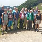 Usbrettleten-Atzmänig-Altschwand-Chrüzegg
