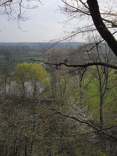 2010-04-20_16.16_31