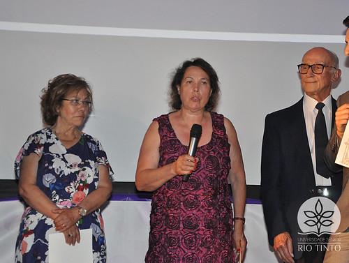 2018_06_29 - Festa Final de Ano Letivo 2018 USRT (150)