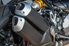 Ducati 1200 Monster 2017 - 8