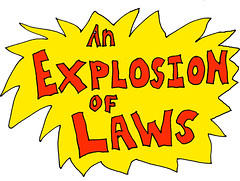 001 explosion