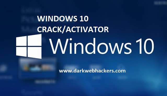 windows-10-crack