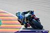 2018-M2-Gardner-Germany-Sachsenring-021