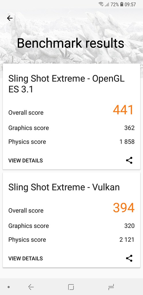 Screenshot_20180627-095711_3DMark