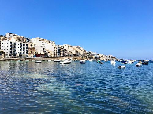 malta-day6a