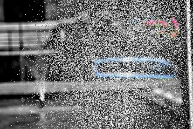 Fountain 08.07 (1)