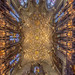 Thistle Chapel - St Giles Cathedral, Edinburgh