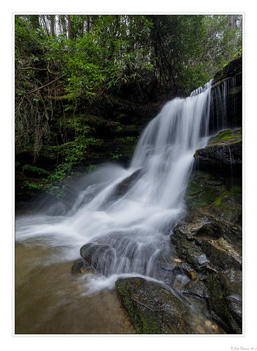 15mm americansouth bartramtrail cpl canoneos5dmkiv carlzeiss clayton cothronphotography distagon1528ze dixie galandscapephotography georgia georgialandscapephotography georgiaphotographer johncothron martincreek martincreekfalls rabuncounty southatlanticstates southernregion thesouth us usa usaphotography unitedstatesofamerica warwomandellwildlifemanagementarea zeissdistagont2815mmze afternoonlight circularpolarizingfilter clouds cloudyweather falling flowing forest hiking landscape nature outdoor outside rock rockformations scenic spring water waterfall 254755d4180407coweb6212018 ©johncothron2018 colorsofearlyspring
