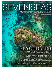 sevenseas june 2018