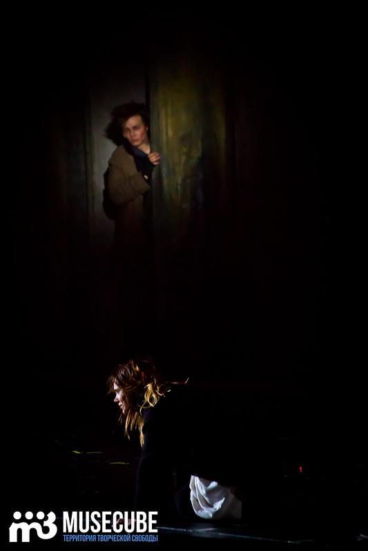 Prestuplenie_i_nakazanie_Teatr Mjuzikla-134