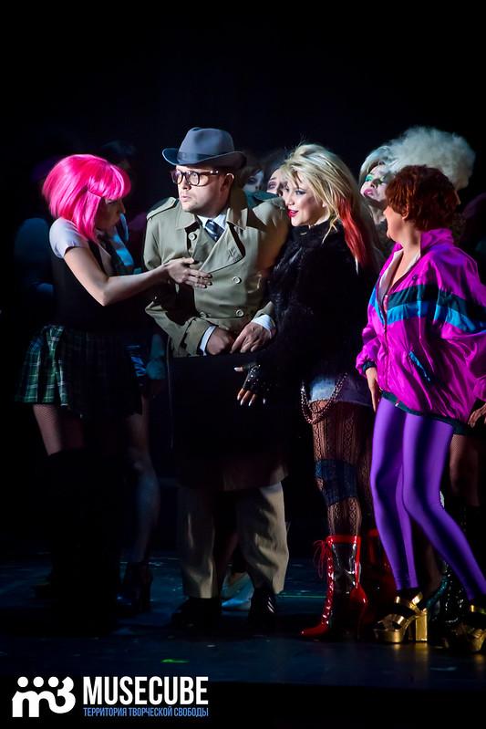 Prestuplenie_i_nakazanie_Teatr Mjuzikla-45