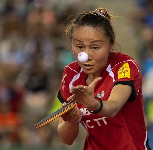 Tingting Wang Copa de la Reina 2018_521