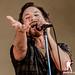 Pearl Jam - Pinkpop 2018 15-06-2018-3116-2