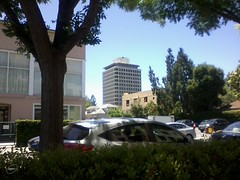 A visit to Palo Alto, California 2
