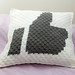 YouTube Pillows