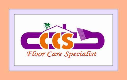 carpet cleaning panama city fl