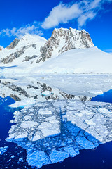 Antarctica-111124-979