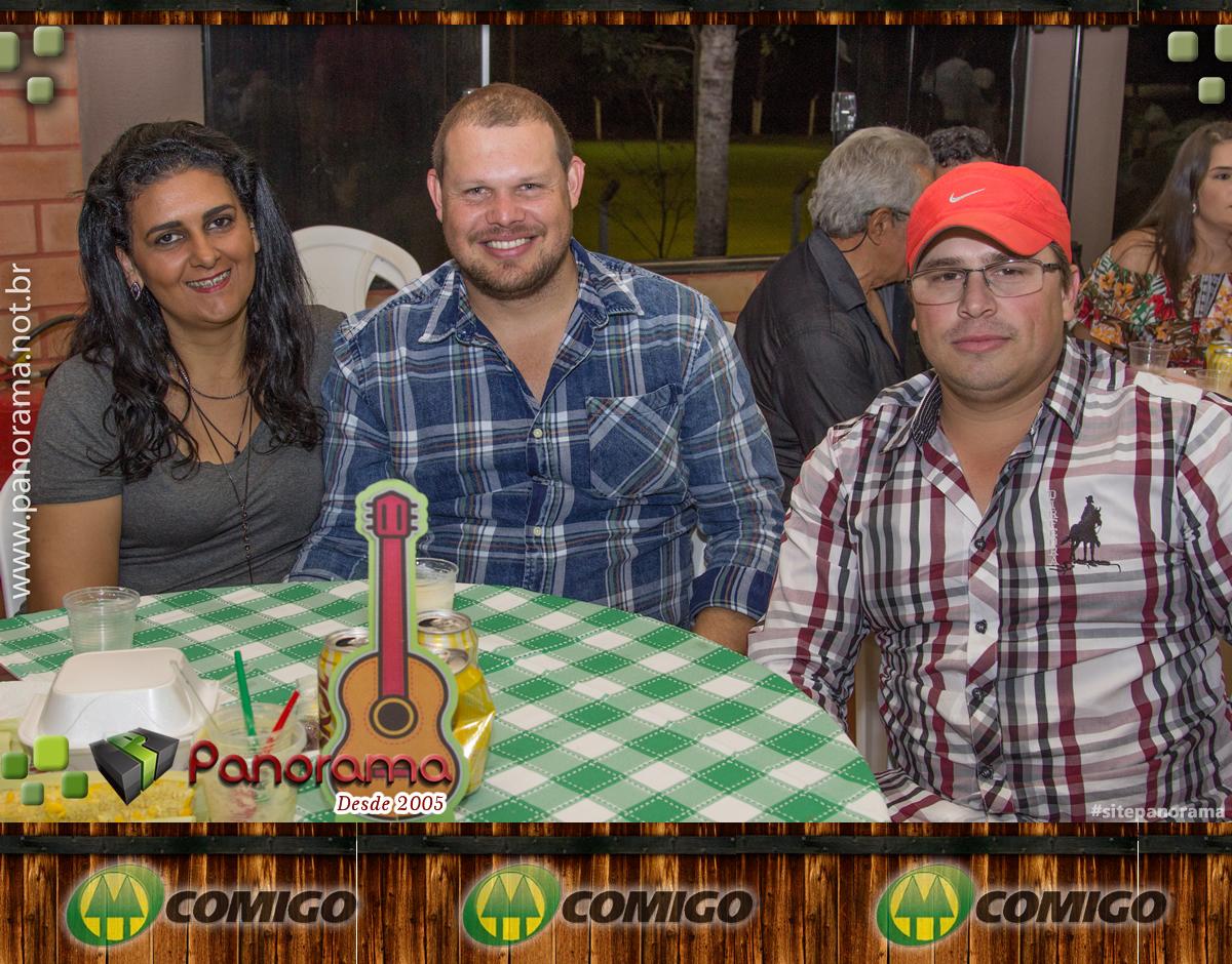 PaNoRaMa COD (37)
