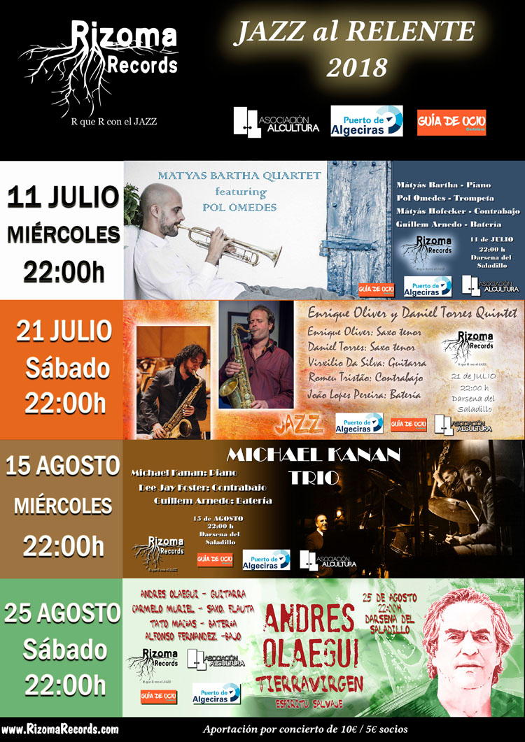 2018-JAZZ-AL-RELENTE--cartel-web1