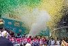 mattlewisesh posted a photo:	Nathan's Famous Hot Dog Eating Contest 2018